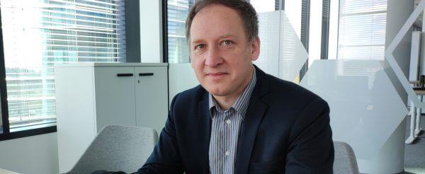 Michał Maniakowski
